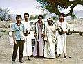 Yemen, gente 1987 05.jpg
