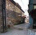 Yer kapı camii bursa - panoramio (1).jpg