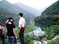 Yi wu-china - panoramio - HALUK COMERTEL (5).jpg