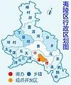Yiling zhengqu.jpg