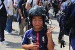 Yokota Friendship Festival 140906-M-FB998-310.jpg