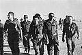 Yom Kippur War (S-2-4063-דצ).jpg