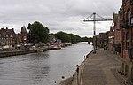 York MMB 02 River Ouse.jpg