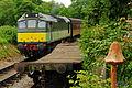 Yorkshire June 2013 (9327109179).jpg