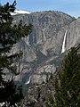 Yosemite Falls 08647.JPG