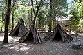 Yosemite Village Historic District-9.jpg
