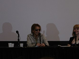 Yoshiki (musician) - Yoshiki at Otakon in 2006.