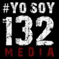 Yosoy132media.png