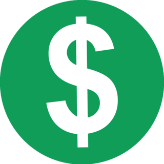 Income from displaying online ads