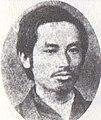 Young Masayoshi Oshikawa.jpg