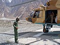 Your helicopter awaits- Passu - panoramio.jpg