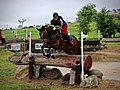 Youth sport in eventing.jpg