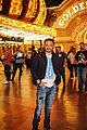 Yoyito en las Vegas.jpg
