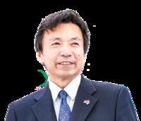 Yukihisa Oikawa 20190514 (edited).png
