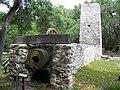 Yulee Sugar Mill Ruins07.jpg