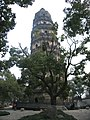 Yunyansi Pagoda 2.jpg