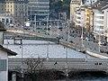 Zürich - Central IMG 1990.jpg