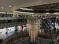 Zürich Flughafen (Ank Kumar, Infosys Limited) 02.jpg