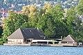 Zürichsee - Seefeld IMG 2140.JPG