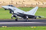 ZK352-BV Eurofighter Typhoon (29558853331).jpg