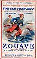 ZOUAVE (Ship) (c112-02-49).jpg