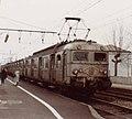 Z 5115 à Montereau, fin 1980.jpg