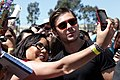 Zac Efron at Marine Corps Base Camp Pendleton, CA.jpg