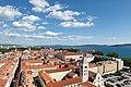 Zadar (36293831514).jpg