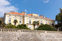 Zadar county wikipedia