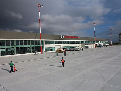 Zafer Airport Zafer Airport.jpg