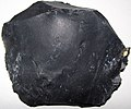 Zaleski Flint (Middle Pennsylvanian; west of Creola, northern Vinton County, Ohio, USA) 3.jpg
