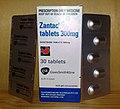 Zantac 300 mg AU.jpg