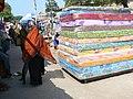 Zanzibar market bedding.jpg