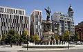 Zaragoza, Plaza de España-PM 52779.jpg