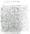 Zecher la chorban Altamuran Revolution 1799.jpg