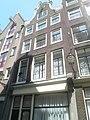 Zeedijk 13, Amsterdam.JPG