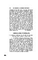 Zeitschrift fuer deutsche Mythologie und Sittenkunde - Band IV Seite 156.png