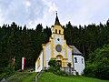 Zellberg - Herz-Jesu-Kapelle - VII.jpg