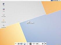 Zenwalk-default-desktop.jpg