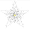 Zeroth stellation of icosidodecahedron pentfacets.png