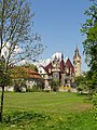 Zespół pałacowy w Mosznej 01 ZBS.JPG