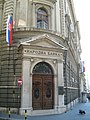 Zgrada Narodne banke 2.jpg
