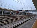 Zhuji Railway Station 20160820-3.jpg