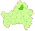 Zhukovsky raion Bryansk obl.png