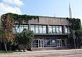 Zhytomyr Museum.JPG