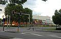 Ziekenhuis Amstelland - Amstelveen - panoramio.jpg
