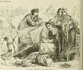 Zigzag journeys in Europe - vacation rambles in historic lands (1880) (14784778422).jpg
