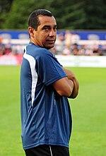 Zinho-(footballer).jpg