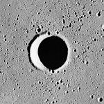 Zinner crater AS15-M-2746.jpg