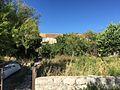 Zlarin, Croatia - panoramio (20).jpg